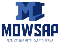 logo-mowsap